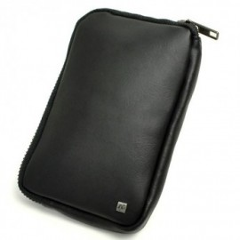 Analog Carry Some Case black