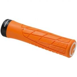 Ergon GA2 oranžová