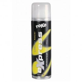 Toko Express Maxi 200ml