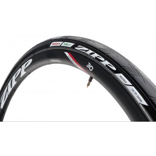 Zipp Tangente Course R30 Puncture Resistant