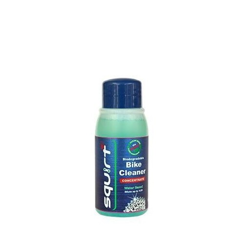 Squirt Bike Wash Concentrate 500ml