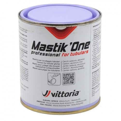 Vittoria Mastik One Professional 250g plechovka