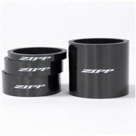Zipp podložky pod představec UD Carbon