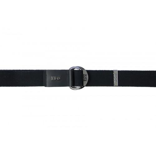 Sevennine13 Looper Stretch Belt black