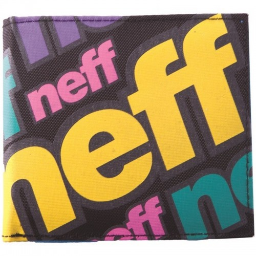 Neff Corpo Cluster multi