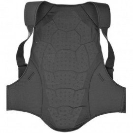 Dainese Back Protector Soft Flex Lady