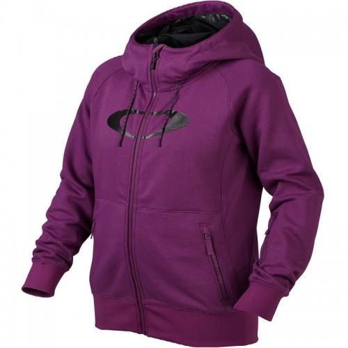 Oakley Wms Hotel Ellipse helio purple