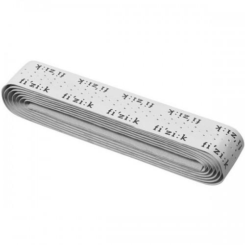 Fizik Bar Tape Superlight white/black logo