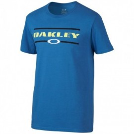 Oakley Stacker Tee delft