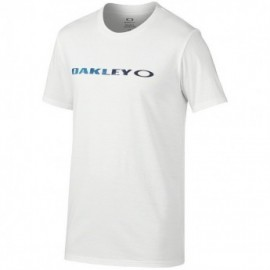 Oakley Original Tee white