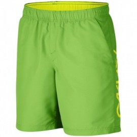 Oakley Hop Octane Volley Board Shorts jasmine green
