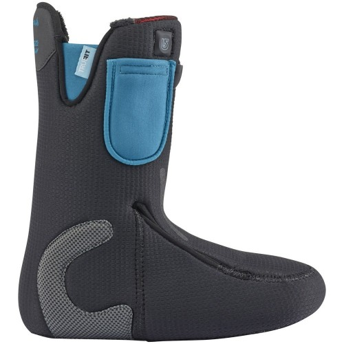 Burton Wms Toaster Snb Boot Liner black