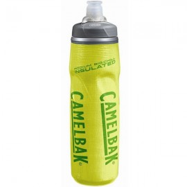 Camelbak Podium Big Chill lime 0,75L
