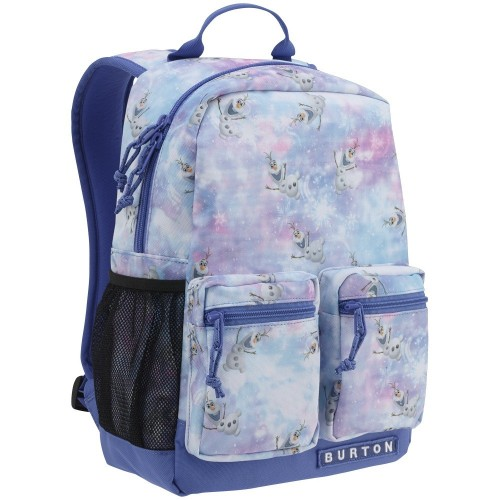 Burton Youth Gromlet olaf frozen 15L