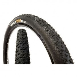 Continental Race King 27,5x2,2 Protection