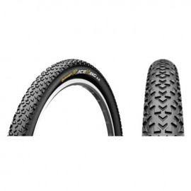 Continental Race King 27,5x2.2 Racesport