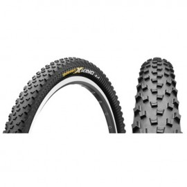 Continental X-King 27,5x2,4 Racesport