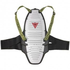 Dainese Action Wave 03 Pro