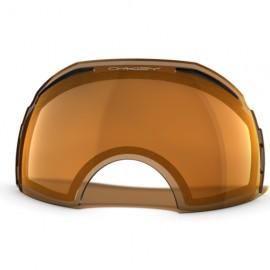 Oakley Airbrake Lens persimmon