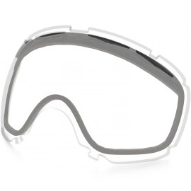 Oakley Canopy Lens clear