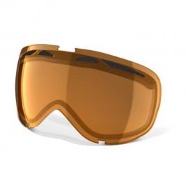 Oakley Elevate Lens persimmon