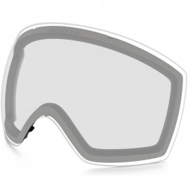 Oakley Flight Deck Lens clear