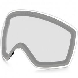 Oakley Flight Deck Lens clear