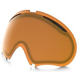 Oakley A-Frame 2.0 Lens persimmon