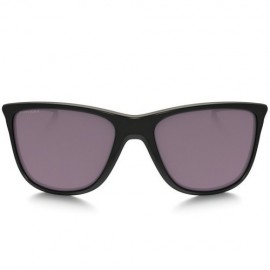 Oakley Reverie polished black - prizm daily polarized