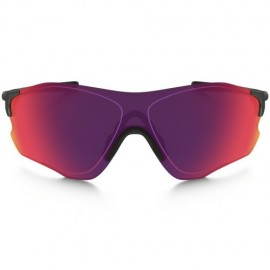 Oakley EVZero Path lead - prizm road