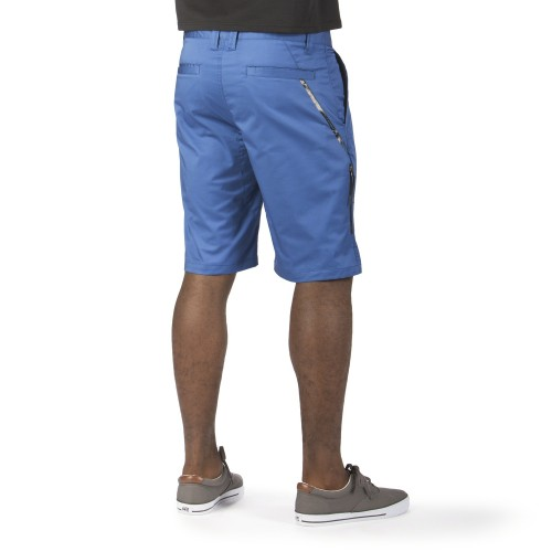 Oakley Optimum Short delft