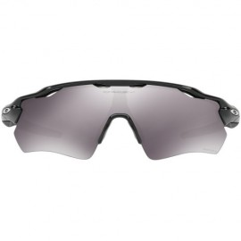 Oakley Radar EV Path polished black - prizm black iridium