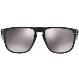 Oakley Holbrook R matte black - prizm black