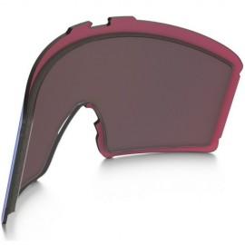 Oakley Line Miner Lens prizm jade iridium