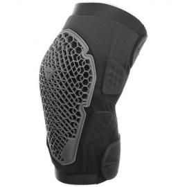 Dainese Pro Armor Knee Guard