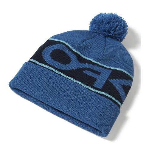 Oakley Factory Cuff california blue