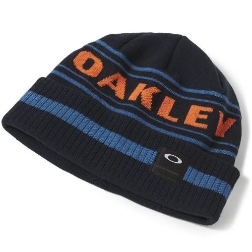 Oakley Rockgarden Cuff fathom