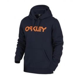 Oakley DWR Factory Pilot P/O fathom